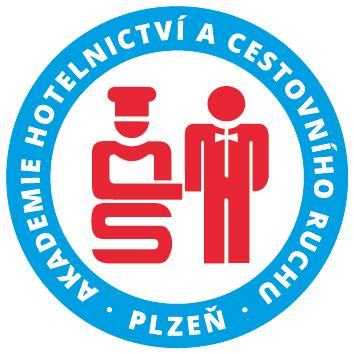 logo-akademie-hotelnictvi-www