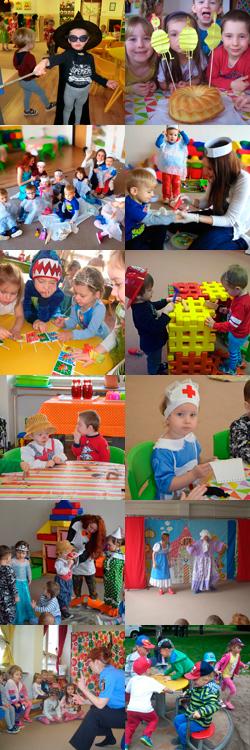 materska-skola-plzen-akce
