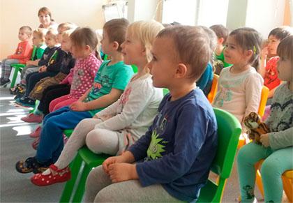materska-skola-plzen-2017